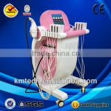 Best laser cavitation rf slim machine for salon/spa