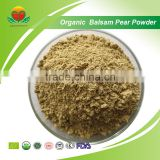 Best Seller Organic Balsam Pear Powder
