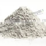 Hotsale vegetable hemp protein powder 90%