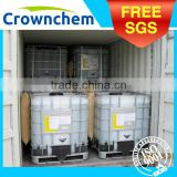 Factory Phosphoric Acid 85% Liquid, PA food grade Manufacture low price in China