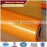 100 polyester mesh fabric/flexible metal mesh fabric/mesh lace fabric/foam mesh fabric