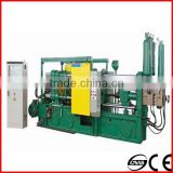 zinc,steel, gold, aluminium alloy ingot usage casting machine/Newly casting machine supplier