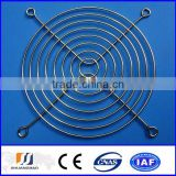 2015 new !!! high quality air conditioner fan guard grill(manufactory)