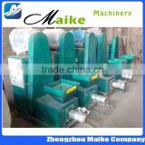Competitive price coal fuel briquette charcoal machine, wood charcoal making machine, bamboo charcoal making machine