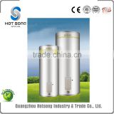 tank storage electric water geyser 500L