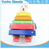 penguin colorful Xylophone, Best First Musical Instrument for Children, Fun and Educationa