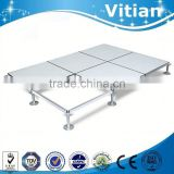 Manufacturer Hot Sale anti-corrosion floor