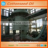 INquiry about 2015 new cottonseed oil mill project turnkey project cottonseed oil mill with engineers overseas services