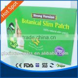 herbal weight loss free fat burning slimming patch natural weight loss herbs side effects