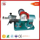 High stability knife grinder machine sharpening machine MG125 grinding machine for woodworking