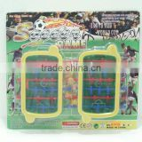 mini football football table soccer board game finger soccer game