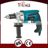 BIG POWER 780W 13MM Impact Drill, Home Improvement Electric Drill, CORE DRILL, POWER TOOL