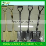 Inquiry about Nigeria elephant steel shovel