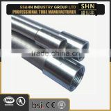 Gi pipe electrical conduits class a1