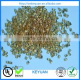 100% Virgin PEI Pellet Polyetherimide Granule glass fiber gf compound PEI Resin