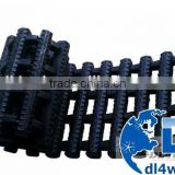 Recovery 4x4 Parts Rubber Sand Track Sand Ladder For Car Vehicles