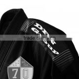 Pearl Weave Bjj Gi Judo Uniform for women / women BJJ Gi / Peal Weave Top Quality BJJ for women