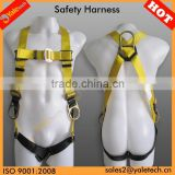 CE EN361 YL-S308 electrician tool belt/safety equipment/personal protective equipment