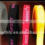 Fashion Printing Webbing
