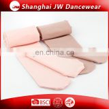 Footed Ballet Tights New design Dance pantyhose For Girls and Ladies