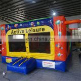 active leisure inflatable makita jumping castle combo kit