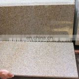 natural golden rustic granite