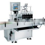 High quality cnc router labeling fill machine
