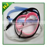 Swimming Goggles Strap