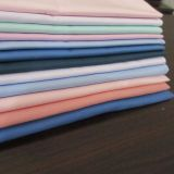 Polyester Cotton Twill Nurse/Doctor Medical Uniform Fabric