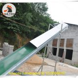Ethiopia Hot Sale Poultry Farming Equipment - Battery Chicken Cage & Layer Cage & Chicken Coop & Hen Coop & Laying Hen Cage in Chicken Shed