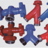 High Quality Integral Fittings Product