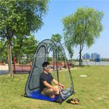 Folding Game viewing tent For Fishing,Outdoor sports pod canopy