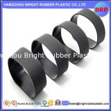 China OEM High Quality Environmental protection Silicone Rubber retainer, sheath
