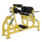 CM-141 Glute-ham Raise Leg Exercise Machines