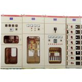DLWD-5A I Low-voltage Power Supply&Distribution Assessment Training System