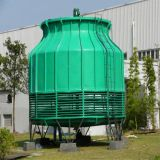 Water Cooling Tower Forced Draught Cooling Tower Water Saving Evaporative