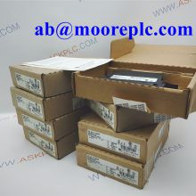 IN STOCK WITH DISCOUNT!!ABB 200-APB12 200APB12