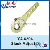 High Quality Professional haldex manual slack adjuster