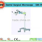 Dental Surgical Microscope (CE approved)
