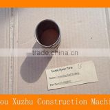 Qualified XCMG ZL50GN PN:630-1004052 Connecting Rod Bushing