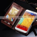 China wholesale hot in UK cellular cellphone accessories of mobile phone case for samsung galaxy note 3