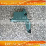 auto spare part/truck part/shacman spares/truck spare part/Sinotruk HOWO Truck Parts Gas-Oil Separator VG1557010015