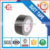 Heat Resistant Glass Book Binding Cloth Tape