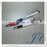 Promotional Gel pen Refill With Great Price