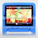 Factory Price!!! Very attractive design shockproof EVA case for ipad 2 3 4 5 kid gift