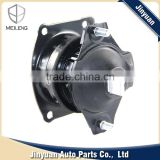 Auto Spare Parts of Engine Mount for Honda for CITY for CRV for FIT with OEM 50830-SDA-A02 with High Quality