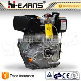 4HP changzhou motor vertical shaft boat diesel engine                                                                         Quality Choice                                                     Most Popular
