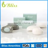 G9 Small Soap For Hotels Without Alcohol Hotel Bar Soap                                                                         Quality Choice