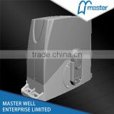 New Fashion Dura Automatic Electric Slide Gate Motor for Gates