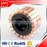 Alibaba electric chain mortiser parts accessories
